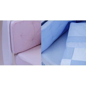Gordonsbury Crib Bedding Gordonsbury Unembroidered Crib Bedding Blue