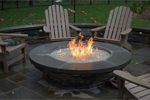 outdoor gas pits gas outdoor pit ideas furniture