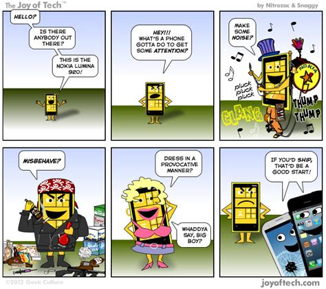 cartoons themes for nokia nokia lumia 920 cartoon what to do to get attention