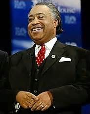 don imus loses to al sharpton during on hair battle the radio equalizer brian maloney imus nappy headed hos