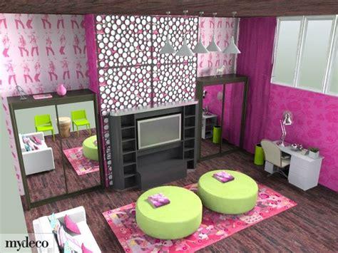 dream teenage girl bedrooms 30 dream interior design ideas for teenage girl s rooms