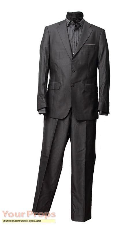 nikola tesla costume sanctuary nicola tesla dress suit from season 3 end of