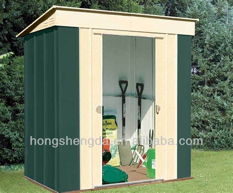 Portable Garden Shed Portable Steel Frame Outdoor Garden Shed Storage Buy