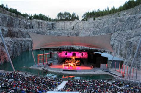 Tosca Set Aida 4in1 verdi aida guest appearance from the latvian national opera riga at dalhalla sweden 18 08