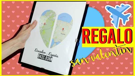 imagenes de san valentin amor a distancia regalos san valentin pareja a distancia youtube