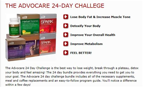 Advocare 24 Day Detox Reviews by 10 Day Cleanse Schedule Advocare Diet Cygala