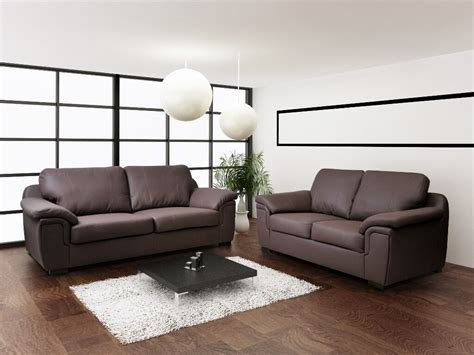Corner Sofa 3 2 by Sofa Collection Leather Fabric Universal