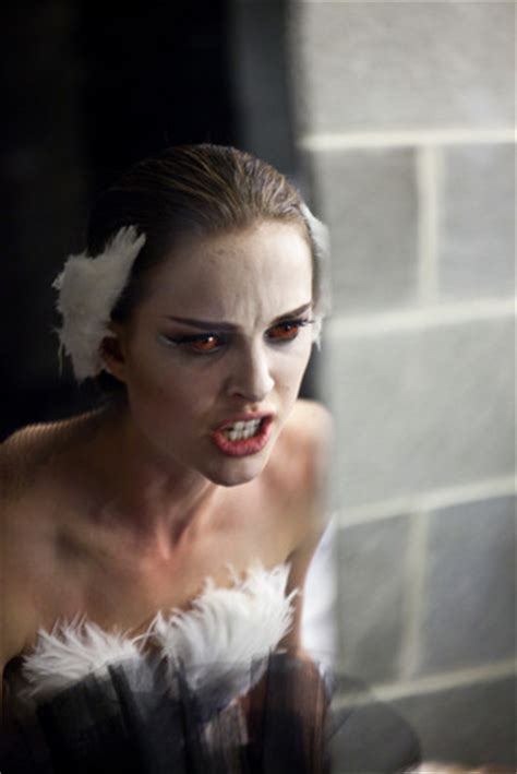 natalie portman bathtub black swan images black swan hd wallpaper and background