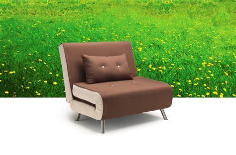 poltrone letto offerte poltrona letto in offerta divani letto materassi
