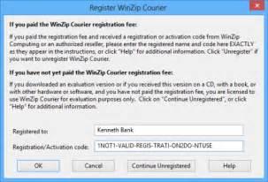 winzip driver updater full version download winzip 18 activation code keygen plus crack full download