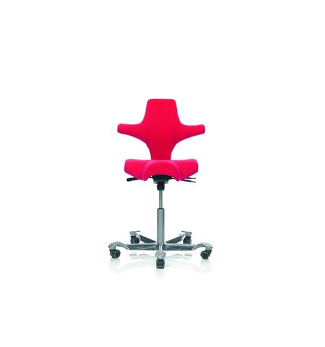 capisco standing desk chair sit stand office chairs hag capisco 8106 for contempory