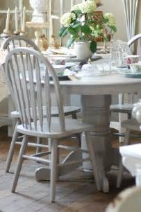 17 best images about painted kitchen chairs on 17 best ideas about painted kitchen tables on