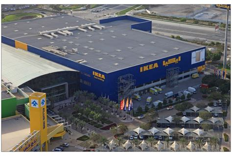 ikea dubai ikea bsbg brewer smith brewer group