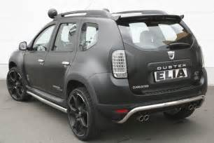 Renault Duster Contact Number 3dtuning Of Renault Duster Crossover 2012 3dtuning
