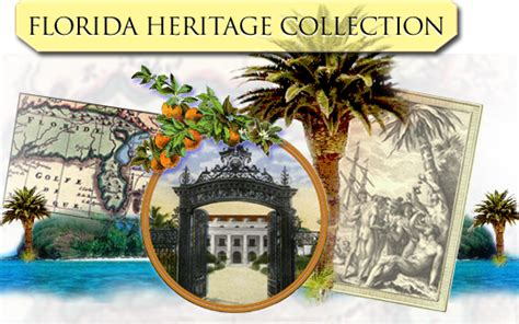 historical themes list search results palmm digital flvc org