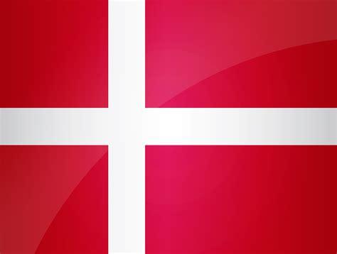 Finder Denmark Flag Of Denmark Find The Best Design For Flag