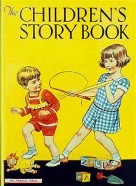 savasana s a story books the children s story book by enid blyton