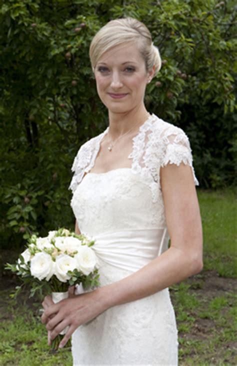 professional wedding hair and bridal make up surreylondon make up artist surrey weddings wedding at loseley park