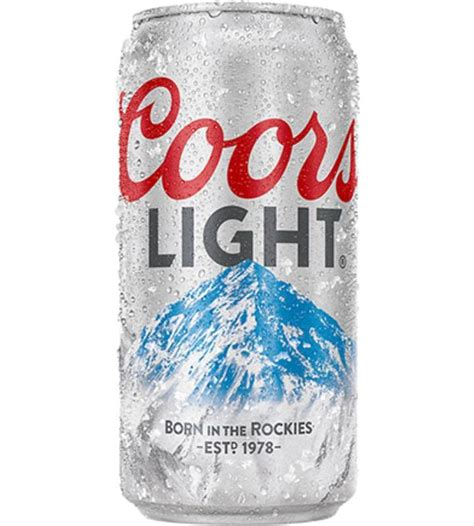 in coors light coors light jaroco market