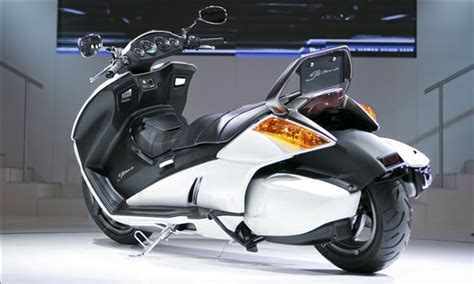 Modification 250 Cc by Motorcycles Sport Gambar Suzuki Gemma 250 Cc Modification
