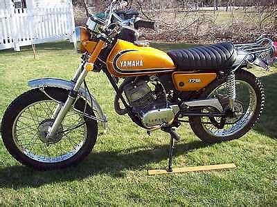 1971 yamaha 360 enduro wiring diagram 1971 yamaha jt1