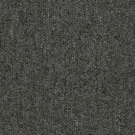 grauer teppich carpet tiles grey carpet tile garda grey carpet tiles