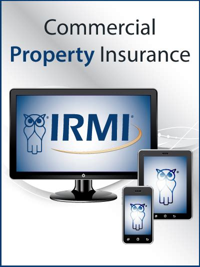commercial house insurance commercial property insurance irmi com