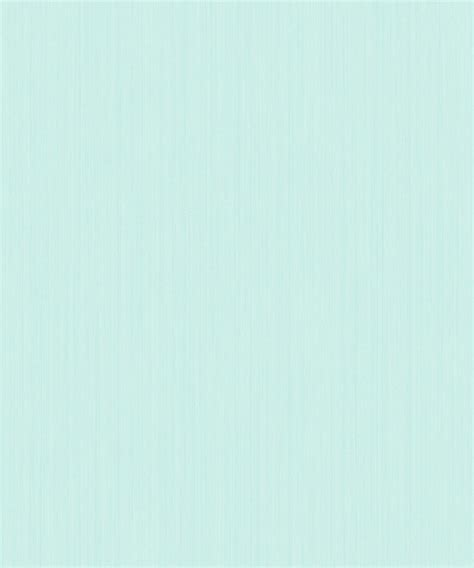 mint wallpapers top  mint backgrounds wallpaperaccess