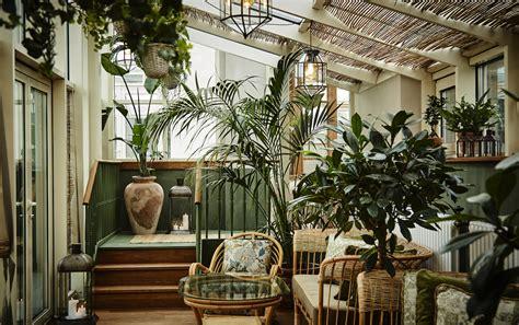 review hotel sanders copenhagen silverkris