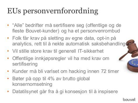 Hår Trender Höst 2016 by Teknologi Og Samfunnstrender Som Vil P 229 Virke Oss Til
