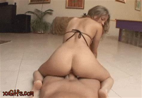 Slow Motion Porn Xxgasm