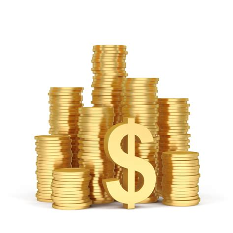 How Much Loan Can I Get by How To Get A Business Loan From Your Bank