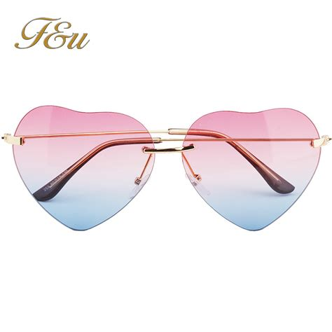 cheap oakley lifestyle sunglasses 5105
