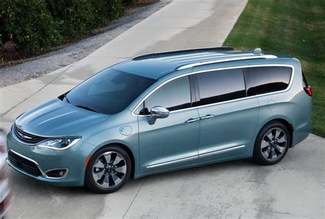 Car Types Beginning With S by How Many Types Of Hybrid Cars Are There Autoevolution