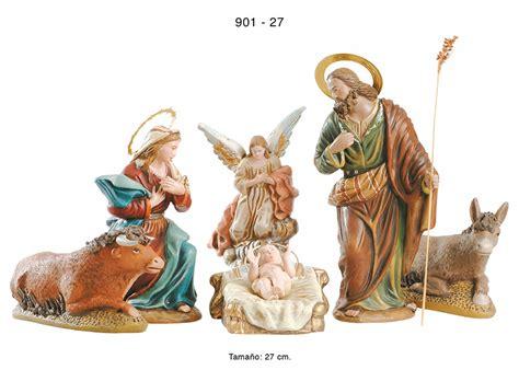 imagenes navidad misterio nacimientos de navidad misterios navide 241 os belenes