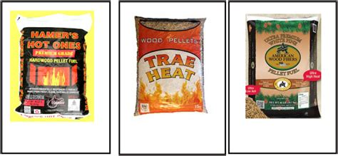 ace hardware wood pellets heating cooling sneade s ace home centers