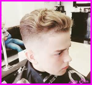 haircuts for 11 year haircuts for 12 year old hairstyles fashion makeup