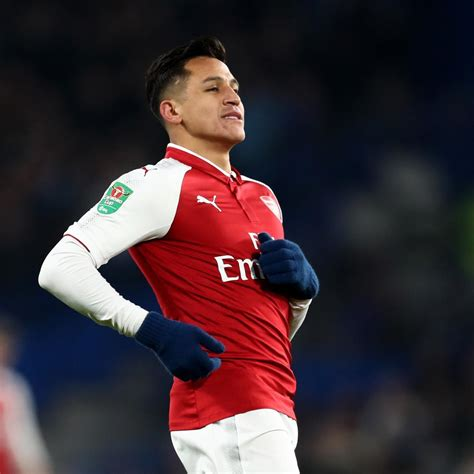 alexis sanchez net worth manchester united transfer news alexis sanchez offer to