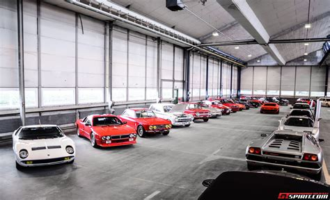 car garages exclusive elite garage a dream collection