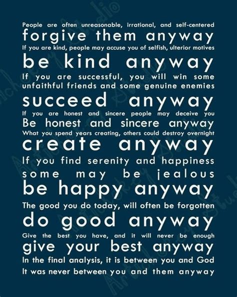 Words Of Wisdom Words Of Wisdom Quotes Quotesgram