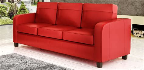 red sofa agency sofa outstanding red sofa ideas red couches for sale red