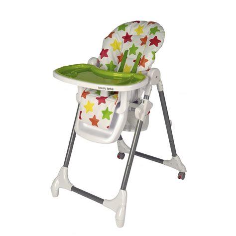 high chairs bonito beb 233 feed me now highchair high chairs feeding