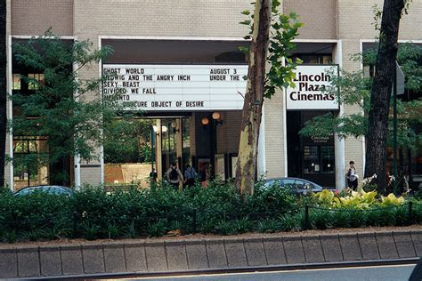 lincoln plaza theatre 5 of the best new york ci renting tips advice from