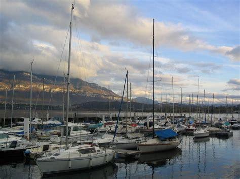 le lac du bourget promenade 224 bourdeau p 234 cheurs et