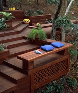 Redwood Patio Furniture by Pdf Diy Redwood Deck Bench Plans Download Restoration