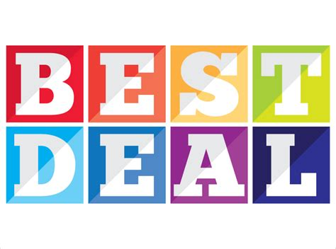 best deals best deals archives lifestyle in the sun