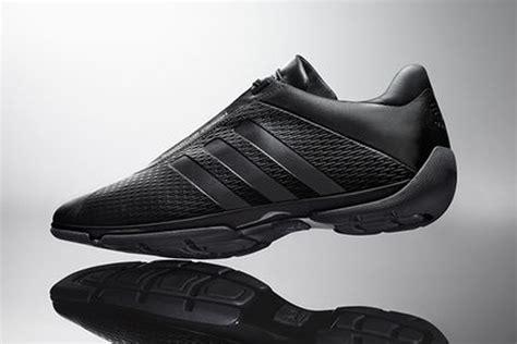 sneaker adidas porsche design sneaker  basket