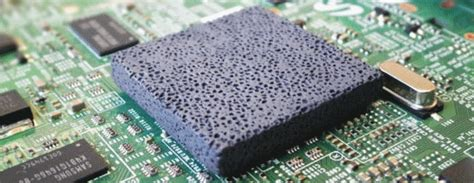 what is gpu thermal diode fpga thermal diode 28 images machxo3 lattice semiconductor semiconductor engineering