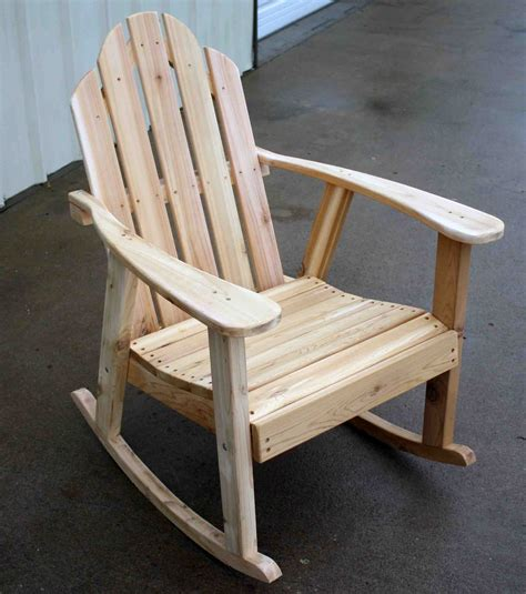 adirondack rocking chair plans pdf adirondack rocking chair woodworking plans with lastest