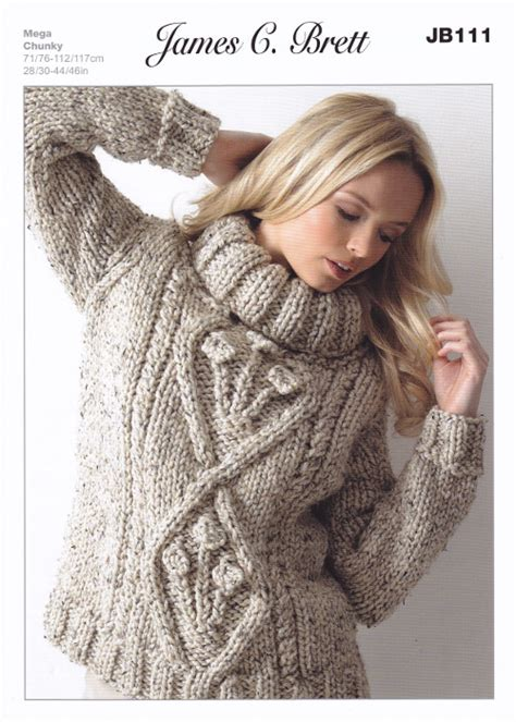 pattern for knitted roll neck sweater roll neck sweater patterns long sweater jacket